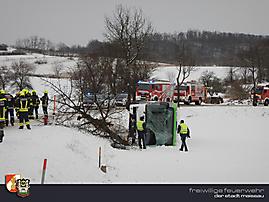 2019-01-28 T3Autobus